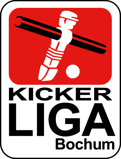Partner: Kickerliga Bochum